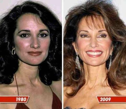 plastic-surgery-9