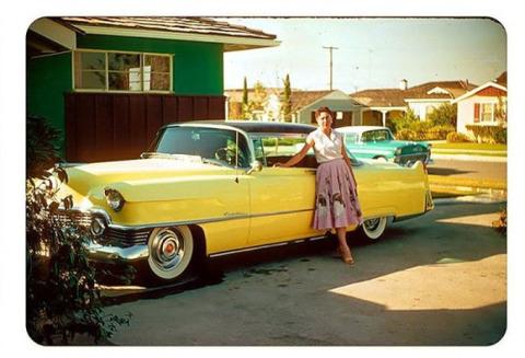 classic-cars-500-6