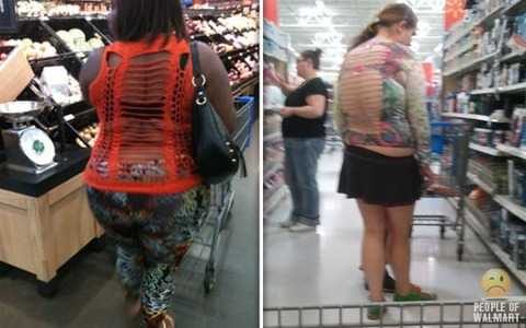 what_you_can_see_in_walmart_part_19_640_24