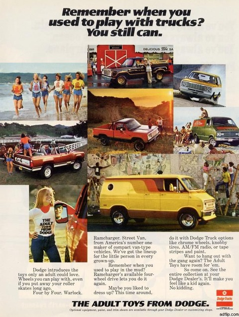 take_a_look_at_these_retro_car_ads_640_high_16