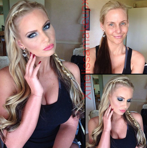 porn_stars_before_and_after_their_makeup_makeover3