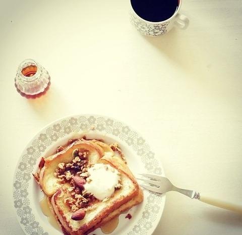 beautiful_breakfasts_19