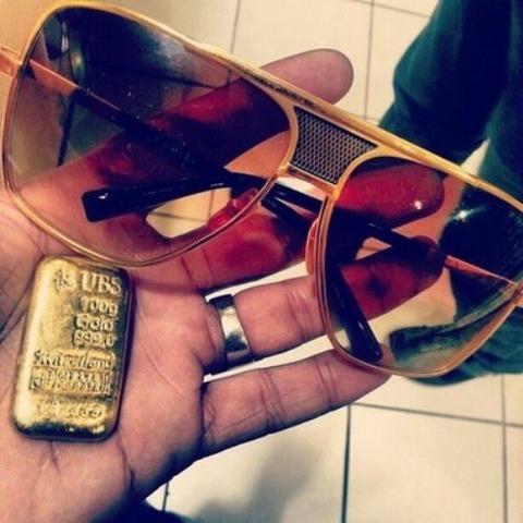 rich-kids-instagram-35