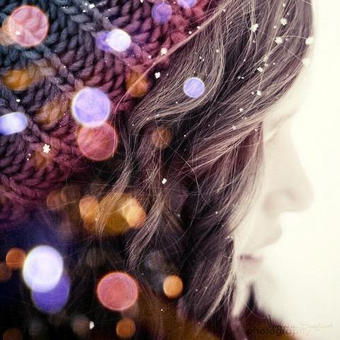 enjoy-winter-18