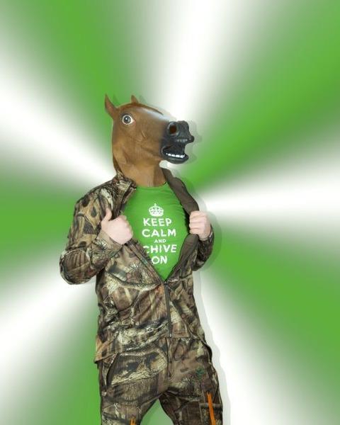 horse-mask-12