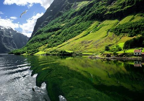 fjords01