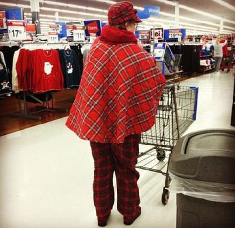 what_you_can_see_in_walmart_part_19_640_13
