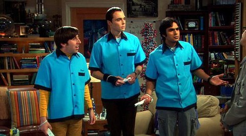 big-bang-theory-10