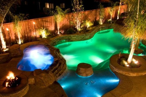 awesome-backyards-31