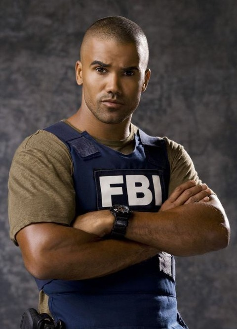 eye-candy-shemar-moore-14