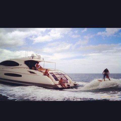 rich-kids-instagram-38