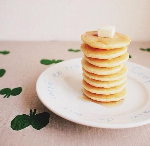 beautiful_breakfasts_21
