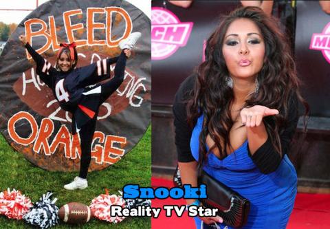 surprising_celebrity_cheerleaders_640_38