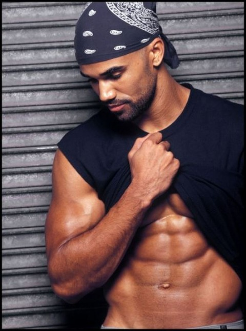 eye-candy-shemar-moore-26
