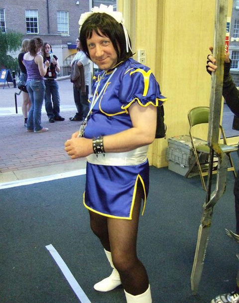 cringe_cosplay_5