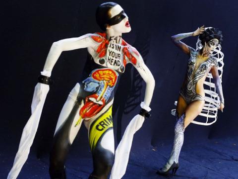 world-bodypainting-festival-2012-30