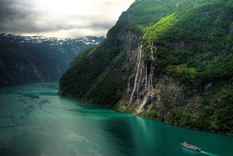 fjords27
