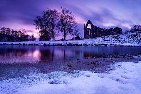 enjoy-winter-1