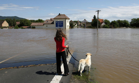 flooding291