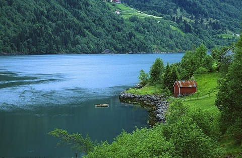 fjords08