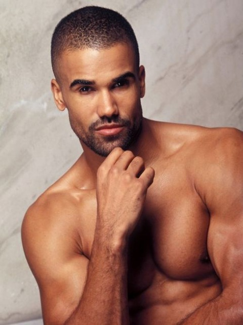 eye-candy-shemar-moore-0