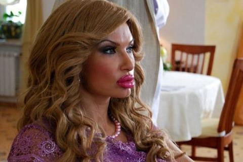silicone-lips-fake-plastic-14