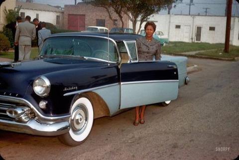 classic-cars-500-57