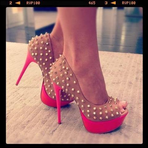 high-heels-103
