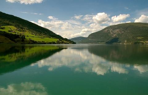 fjords47