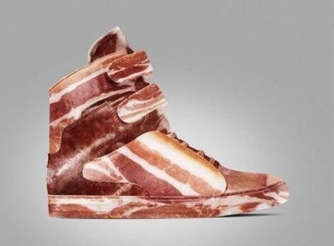 fashion-products-bacon-31