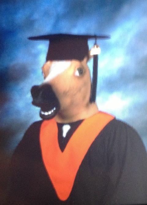a-horse-masks-121