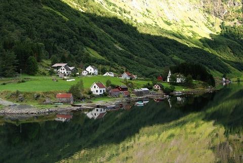 fjords03