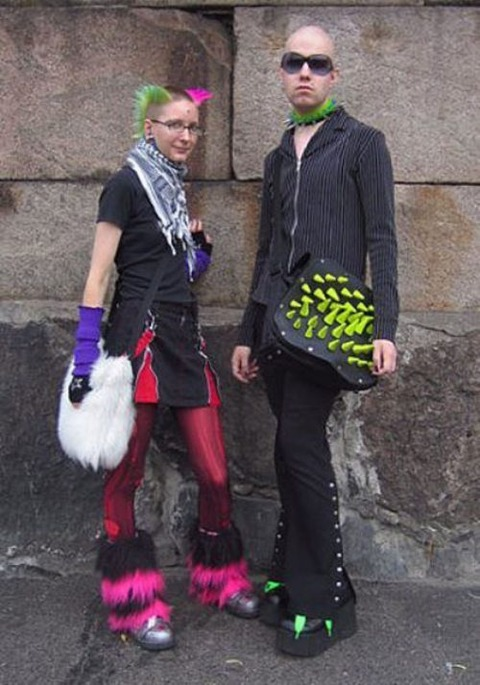 finland-hipsters-fashion-16