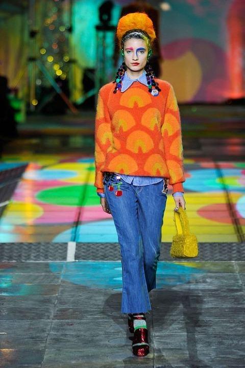 wtf-fashion-6