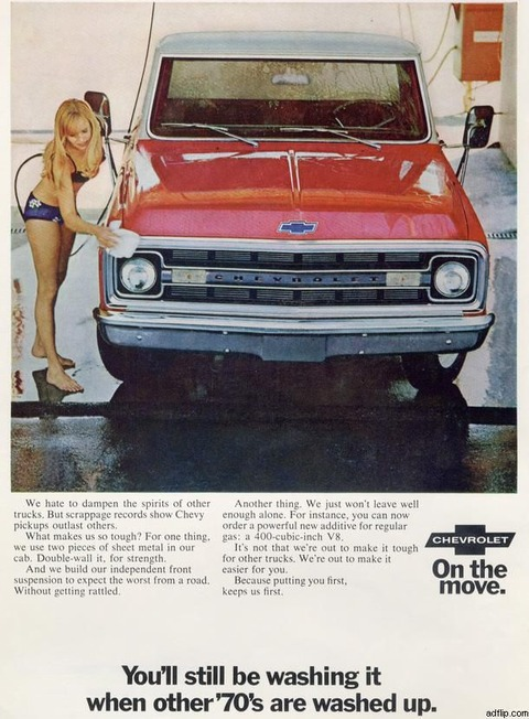 take_a_look_at_these_retro_car_ads_640_high_15