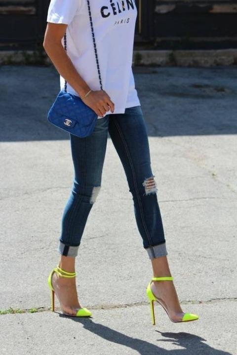 high-heels-291