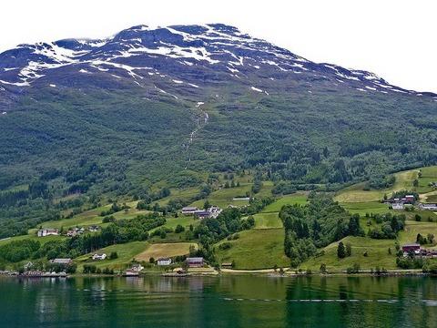 fjords44