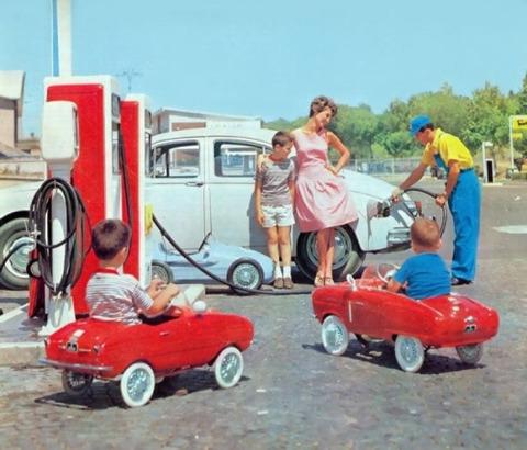 classic-cars-500-64