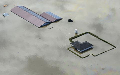 flooding301