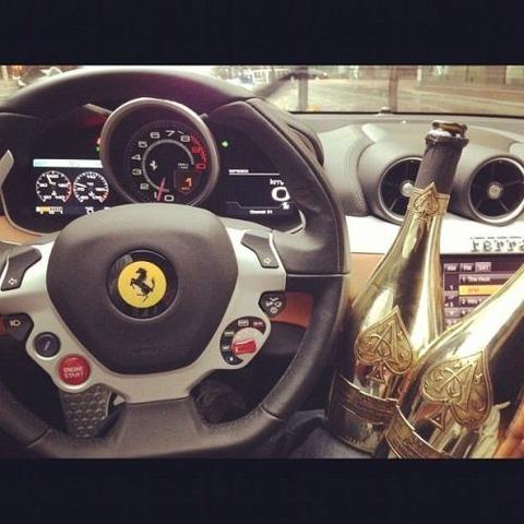 rich-kids-instagram-2