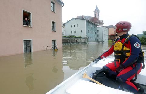 flooding061