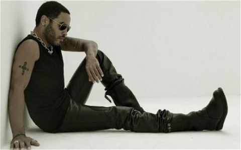 eye-candy-lenny-kravitz-18