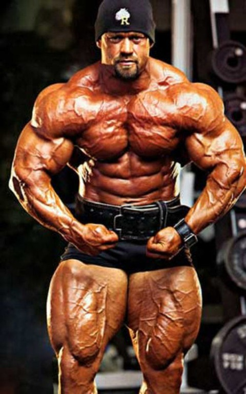 roided-out-bodybuilders-14