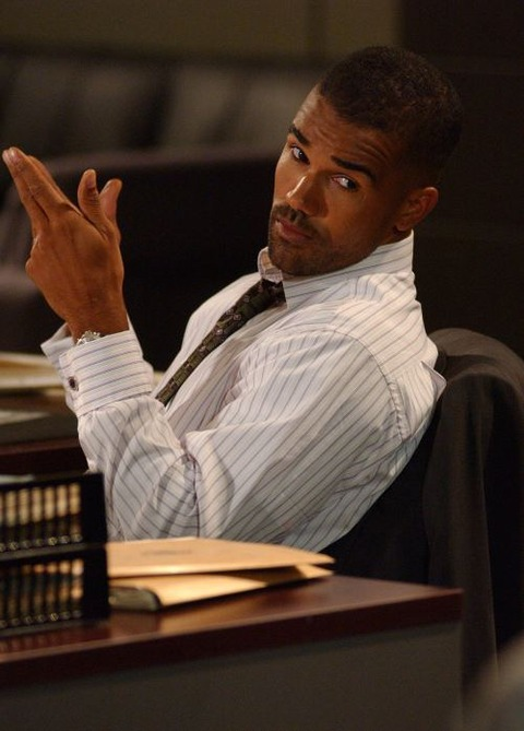 eye-candy-shemar-moore-7