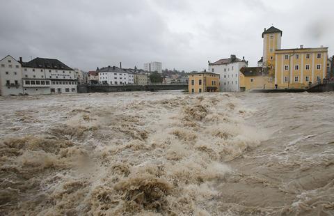 flooding281