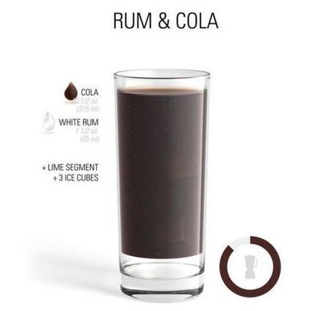food-cocktails-5