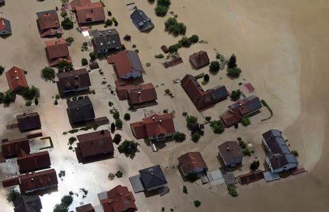 flooding341