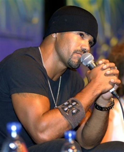 eye-candy-shemar-moore-5