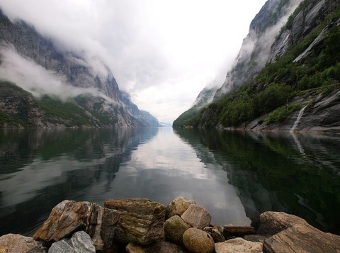 fjords16