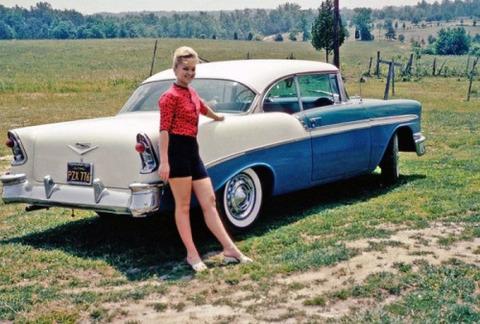 classic-cars-500-51